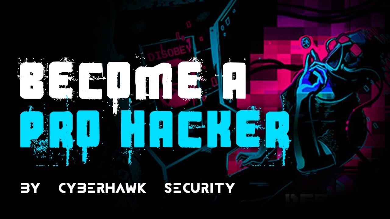 HOW TO BECOME A PROFESSIONAL HACKER | Beginners Guide For CYBER SECURITY & ETHICAL HACKING (CEH2020)