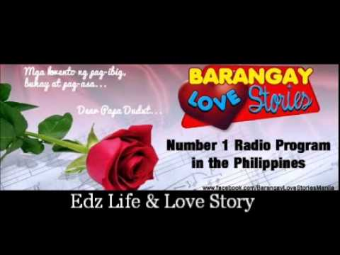 BLS - EDZ LOVE STORY