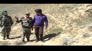 Docu Kashmir LOC  Alap.mp4