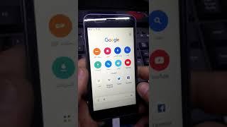 Download - SM-J260F video, imclips net