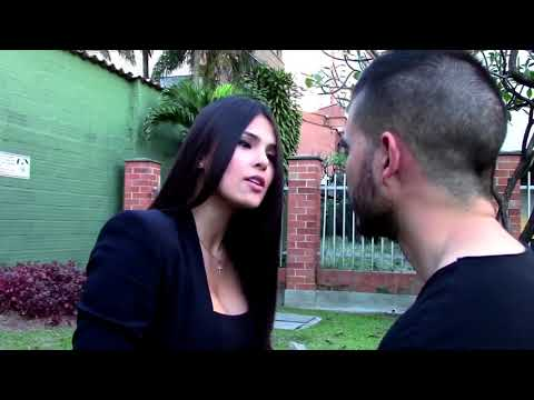 Como hablan los Paisas - Acento de Medellin - Acento Paisa