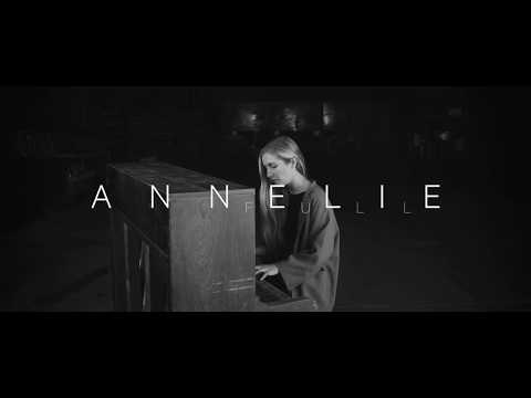 ANNELIE  - FULL (Official video)