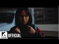 Download [MV] Raiden _ Heart Of Steel (Feat. Bright Lights) MP3 song and Music Video