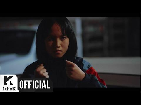 [MV] Raiden   Heart Of Steel (Feat. Bright Lights)