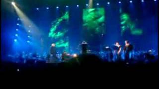 The New Blood Tour 2010 Berlin 25th March with checksound .flv