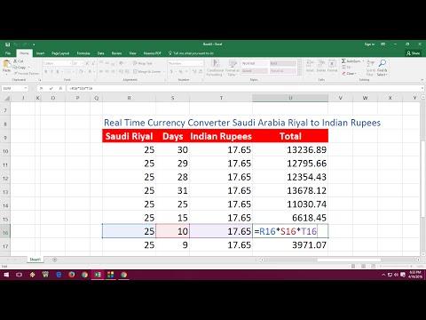 Reversal krieger v2 forex system download