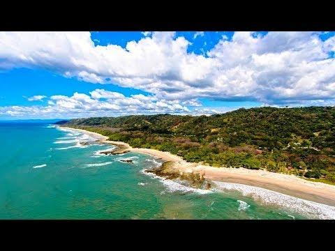 Top10 Recommended Hotels In Santa Teresa, Puntarenas, Costa Rica