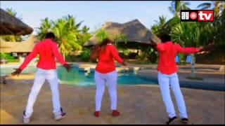 Download Video snura - nimevurugwa official video MP3 3GP MP4
