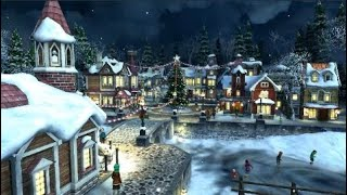 Merry Christmas Songs 2020 Top Christmas Songs Playlist 2020