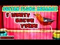 Pancingan Keramat Anis Merah  Ikut Nyaut Gacor Langsung Teler  Mp3 - Mp4 Download