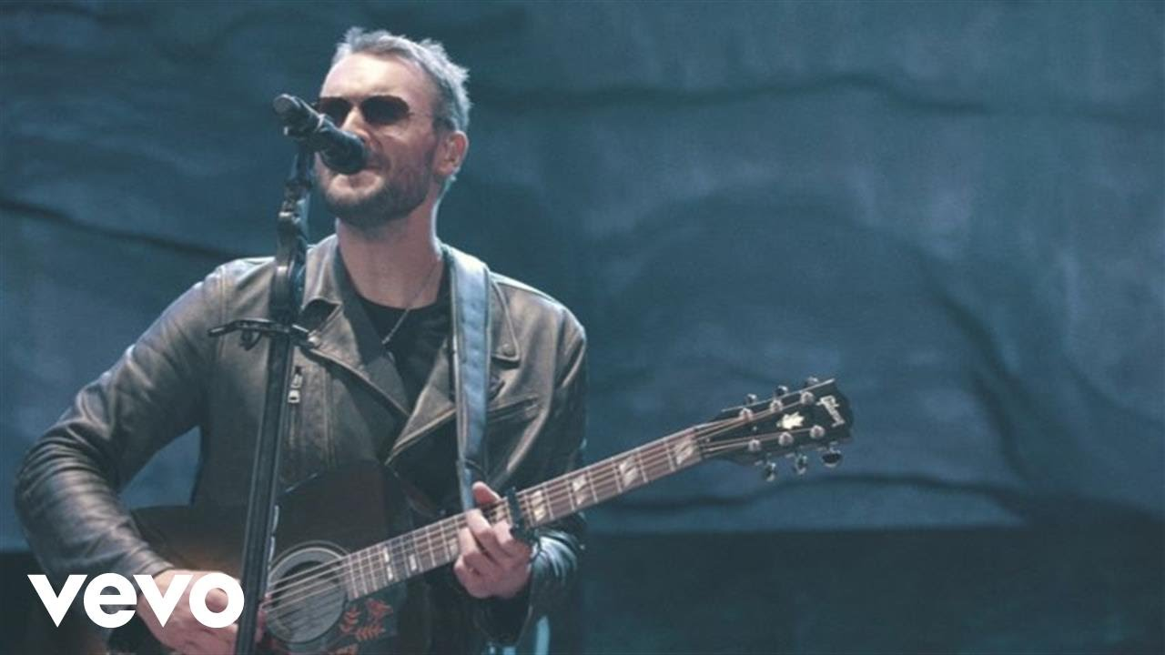 eric-church-holdin-my-own-live-on-the-honda-stage-from-red-rocks-amphitheater-ericchurchvevo
