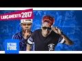 Download MC Lan - Pau Nelas (Gustavo Martins) Part. MC Delano