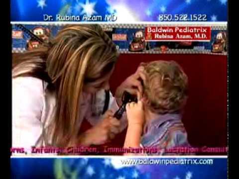 Baldwin_Pediatrix.mov