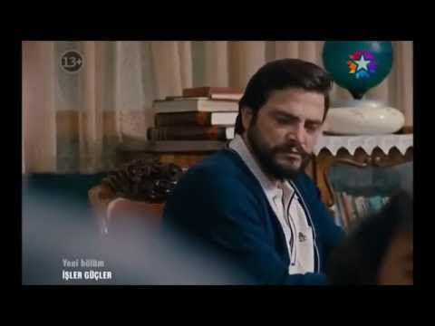 Ahmet Kural - Beni köyümün yağmurlarında yıkasınlar - 720p