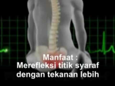 FREE DOWNLOAD ; MANFAAT GERAKAN SHOLAT  - BANTUAN UMROH GRATIS No. Rek. 0147811758 BANK MUAMALAT