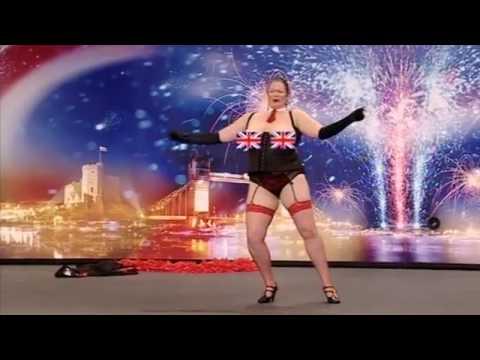 Duke Porn Star Belle Knox von YouTube · Dauer:  3 Minuten 4 Sekunden