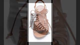 Moda 2018 Fashion 2017 Youth dresses dress footwea chaussure cazado sexi