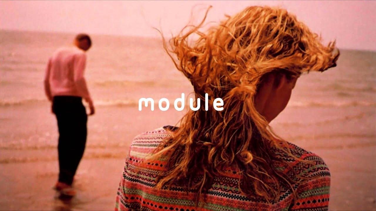 christine-and-the-queens-saint-claude-dim-sum-remix-module