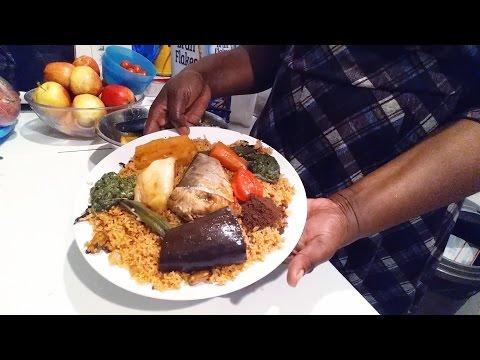 recette-de-riz-blanc-senegalais---recette-tiep-bou-wekh