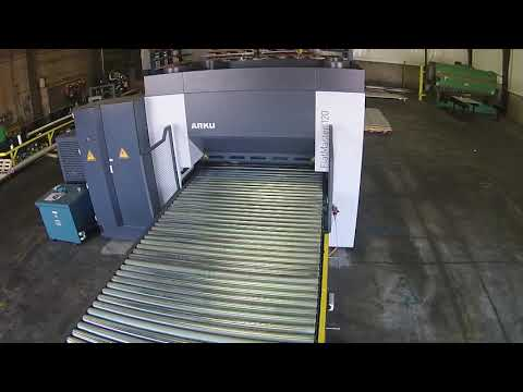253MA Stainless steel plate