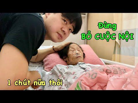 Tân Cổ Tìm Em Nơi Đâu | Mai Phương Thảo ft Cổ Thạch Xuyên from YouTube · Duration:  11 minutes 56 seconds