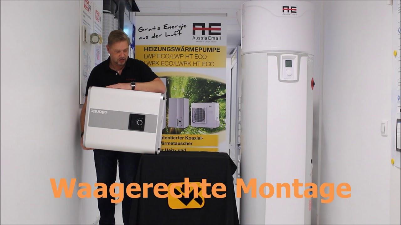 Ziemlich Hersteller Von Warmwasserboilern Fotos - Verdrahtungsideen ...
