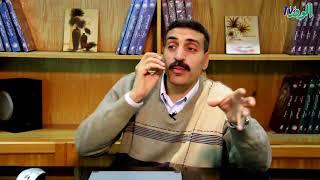 العدوان الثلاثي على مصر   تاريخ   الصف الثالث الإعدادي