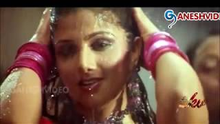 Actress Rambha Hot Songs  Travel Diaries