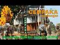 "Sound ""CEMPAKA"" RT 12 Kedawung Pojok || Karnaval Ds. Pojok - Dampit 14.10.2018"