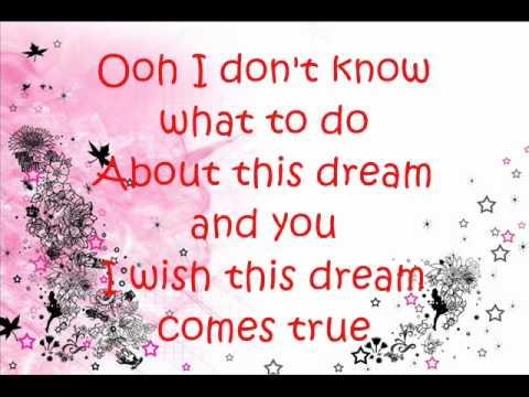 Somedaydream - Digital Love (cover Daft punk) Lyrics