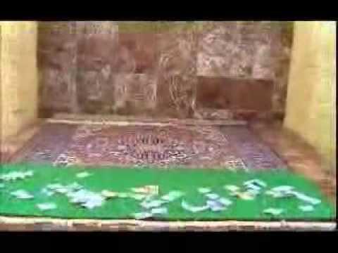 imam hussain house - photo #9