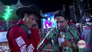 Fabricio Alves - Agudos-SP 2016