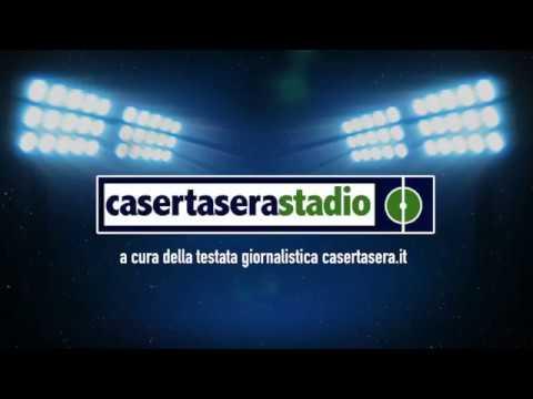 Aurora Capriatese -Ala Fidelis 2-1 Prima categoria Molisana 22042018
