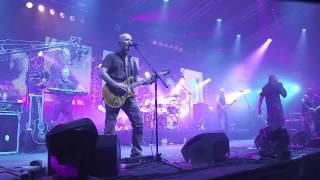 Король и Шут-воспоминая о былой любви (live) На Краю
