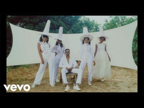 VikOliver - Soro (Official Video)