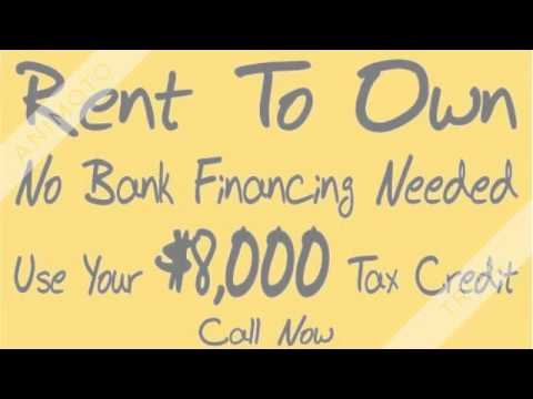 How Does Buying a House Rent to Own in Nassau County, NY  (5