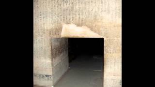 Nile - Unas Slayer Of The Gods (Lyrics - Subtitulos en español)