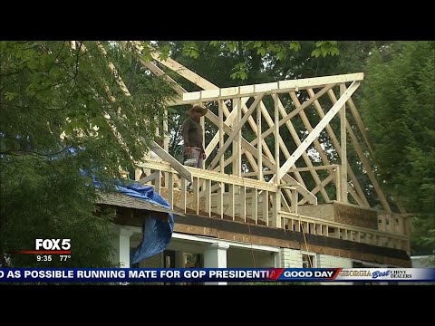 i-team:-tips-on-renovations-that-work