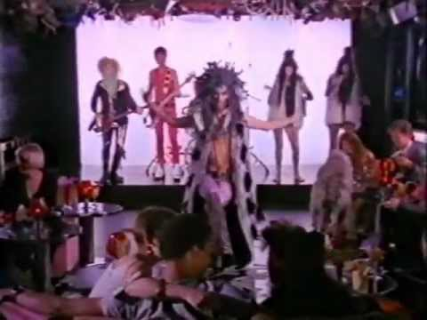 Doctor And The Medics - More - Full Video