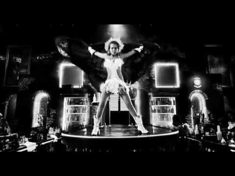 Wonderland Avenue - White Horse (Jean Claude Ades Remix)