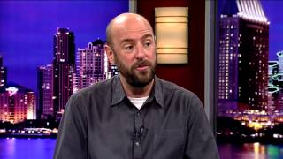 Paul Kaplan, Death Penalty