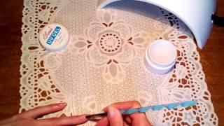 Укрепление ногтей гелем.Как укрепить ногти гелем.Гель для наращивания ногтей с  AliExpress.