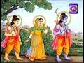 NALAM THARUM NARAYANEEYAM -Part 595 - 14/08/2017 BY THAMAL.S.RAMAKRISHNAN