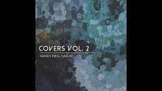 Hurricane (Thrice Cover) - Abandoning Sunday