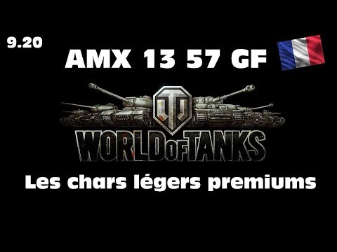 world of tanks matchmaking skill
