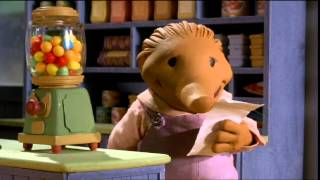 The Koala Brothers. Sammy's Cuckoo Clock. Children's Animation Series.