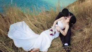 Cách tạo dáng chụp ảnh cưới đẹp nhất  - ONELIKE STUDIO