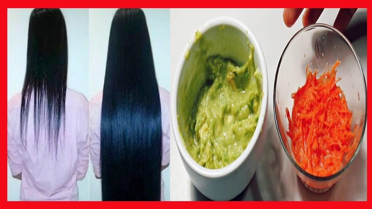Resultado de imagem para Remédios caseiros para o cabelo