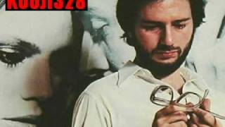 Rupert Holmes 1980 Answering Machine