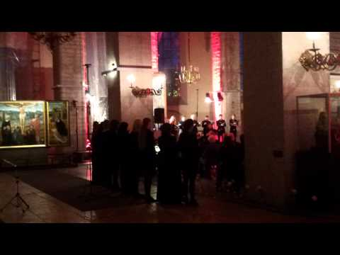 25.03.2012 Niguliste kontsert.mp4